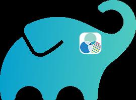 datanucleus-gradle-plugin